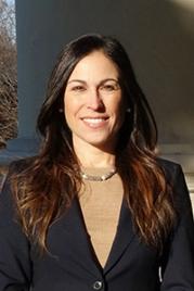 Leslie Milano