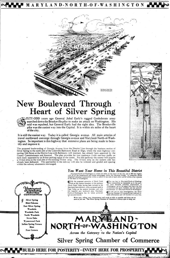 MD North, Star 1927-09-17 p 9